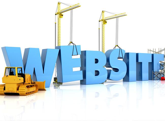 Teremts otthont weboldaladnak