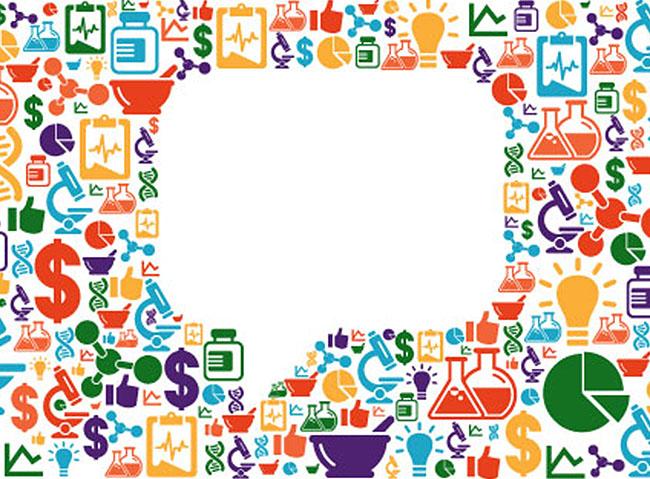 Hogyan szerez neked vevőket a szakmai blog?