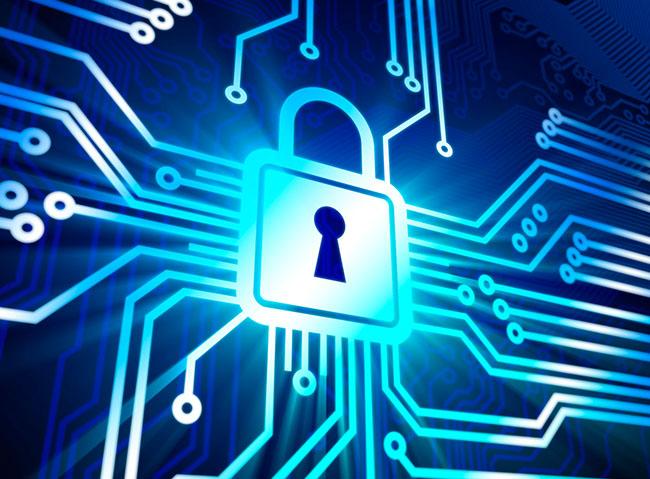 A DNSSEC szavatolja weboldalad biztonságát