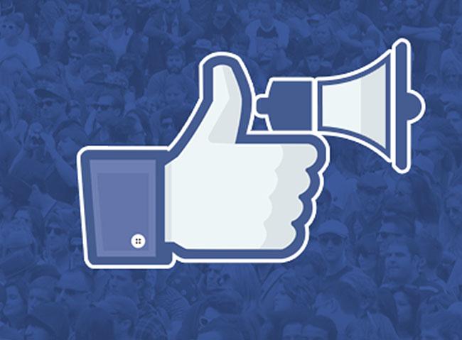 Mit posztolj a céges Facebookra?