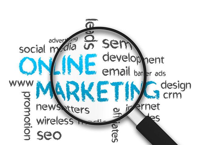 Hogyan kezdj neki a közösségi média marketingnek?