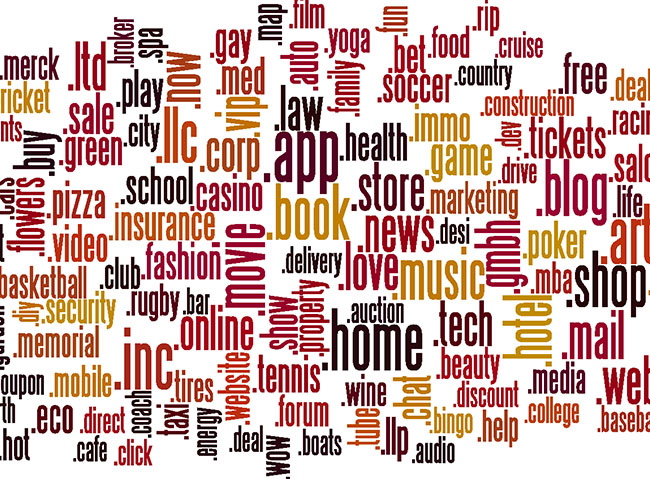 Így kereshetsz milliókat a domainpiacon