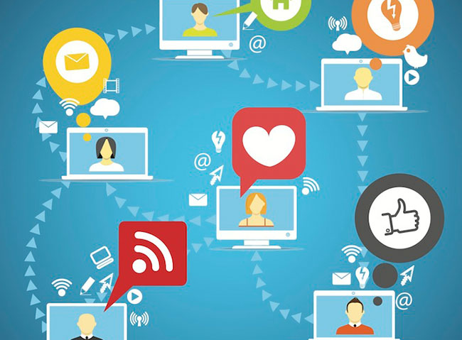 Honnan szerezz tartalmat a céges blogra?