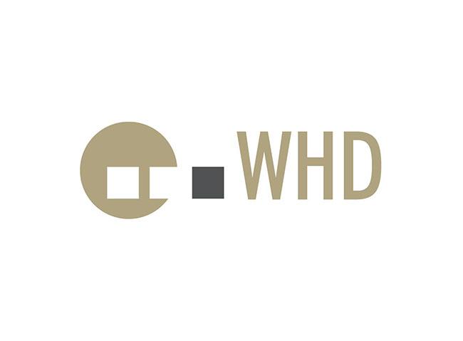A WHD, ahogyan mi láttuk (II.)