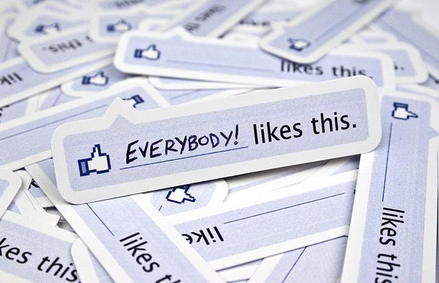 Így írhatsz népszerű Facebook-posztot
