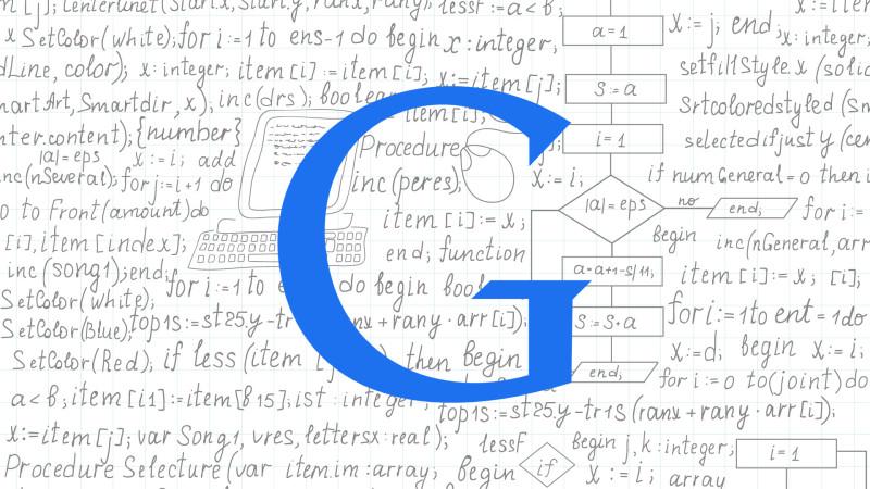 A közösségi interakciót is beemelték a Google algoritmusába?