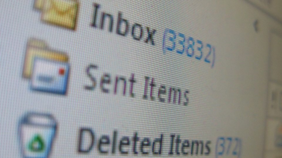 Hogyan tehetjük hatékonyabbá az emailezést?
