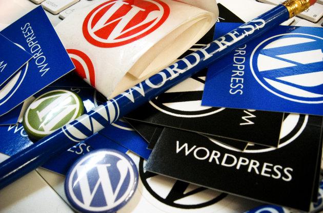 WordPress oldalak millióit érinti egy biztonsági rés