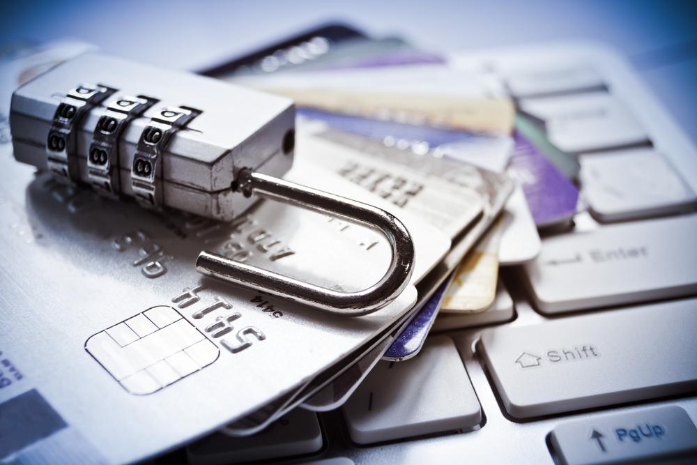Hogyan készülj fel rá, ha ellopják alkalmazottaid adatait