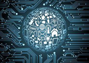 "Miért fontos a ""Big Data""?"