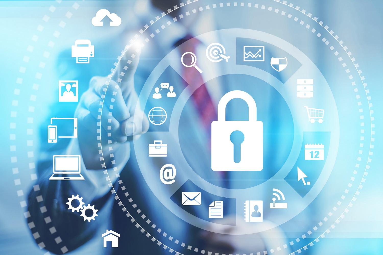 Hogyan lehetünk biztonságban az interneten? – 1. rész