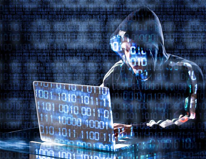 Kiberbiztonsági kisokos: Hogyan védjük meg magunkat az interneten? (2. rész)