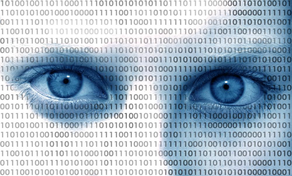 Big data: Nehéz idők várnak a bankokra?