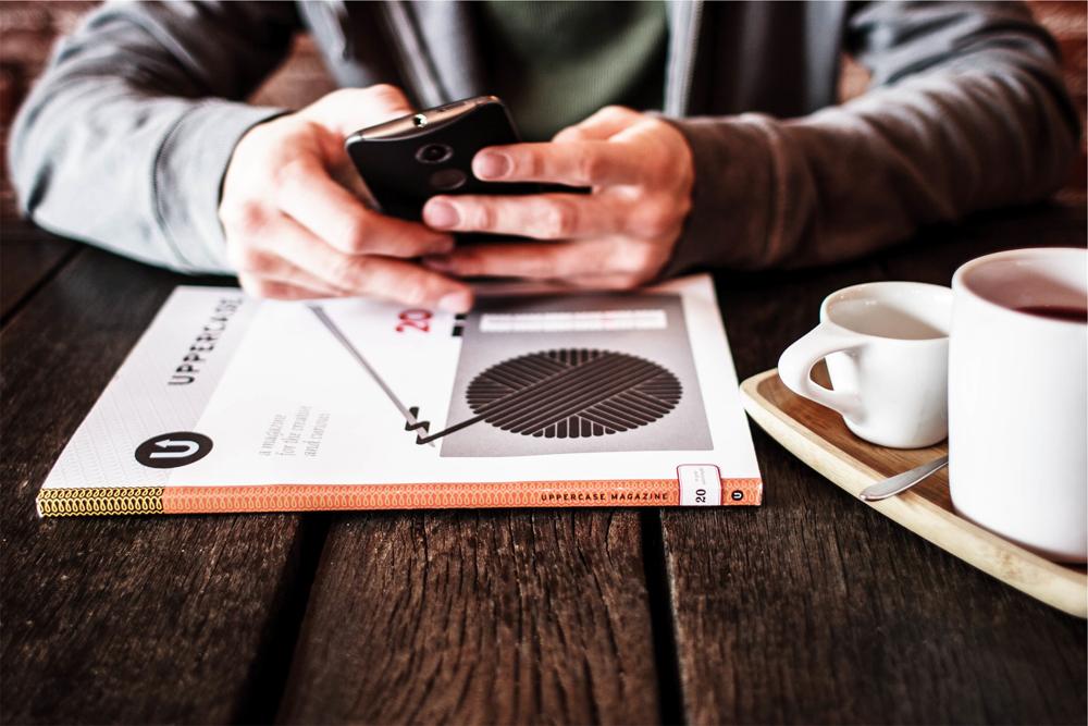 Régi mobilból szupertitkos telefont?