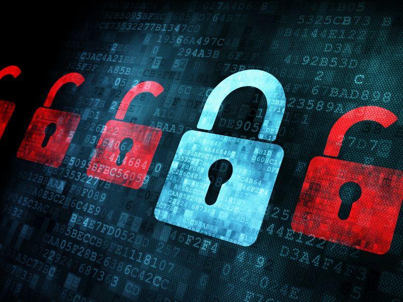 A kiberbiztonság lesz az egyik legjövedelmezőbb IT-s munka?