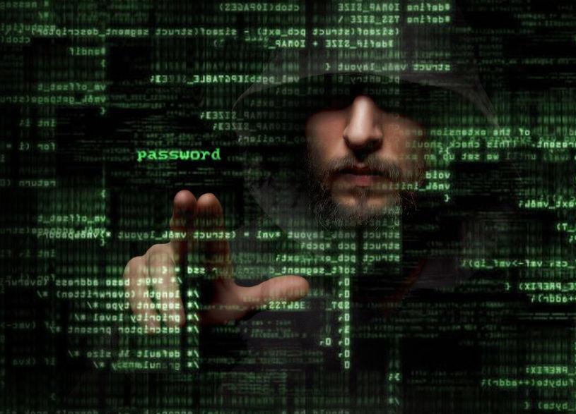 A DDoS támadások ellen is védelmet nyújt a Google