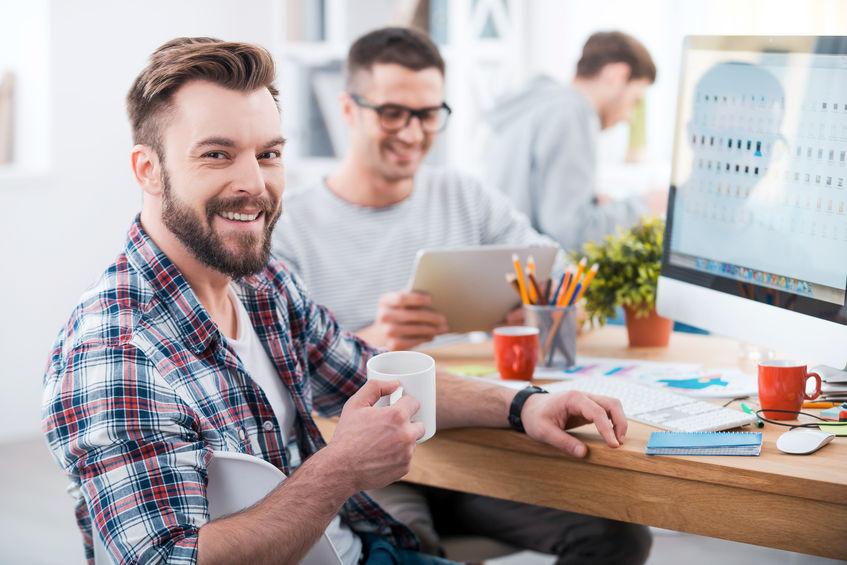 A legkeresettebb IT-s munkák a világon