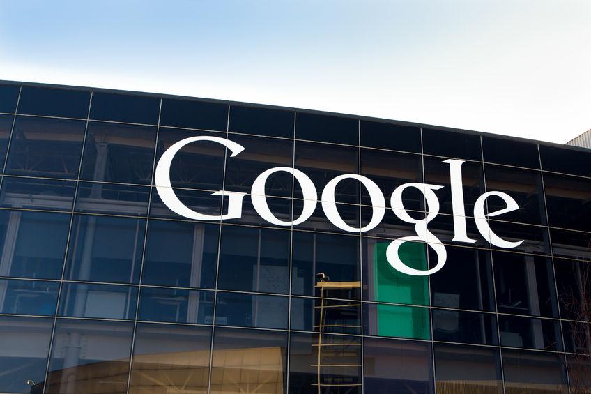 Kubába megy a Google, internetet visz magával