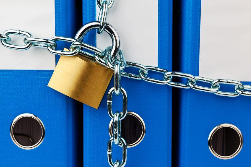 Hol Safe Harbor állt, most Privacy Shield van? – 1. rész