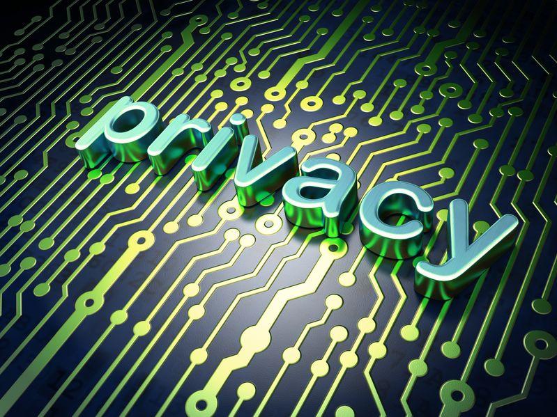 Hol Safe Harbor állt, most Privacy Shield van? – 2. rész