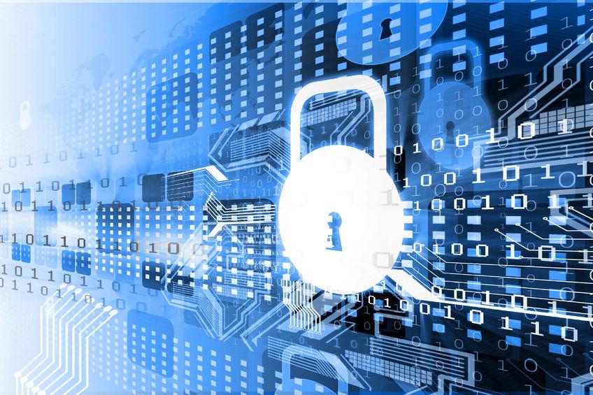 Washingtoni csúcs: rákoncentrálunk a kibervédelemre