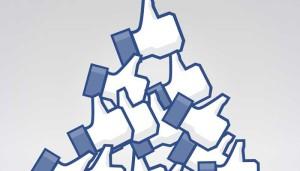 facebook_lajkok_1