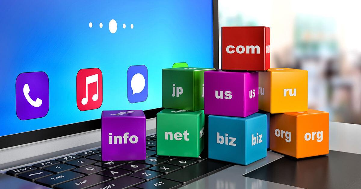 A prémium domain nevek jövője