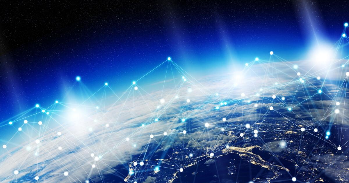 A big tech uralma, avagy mennyire befolyásolják hétköznapjainkat a technológiai megacégek?