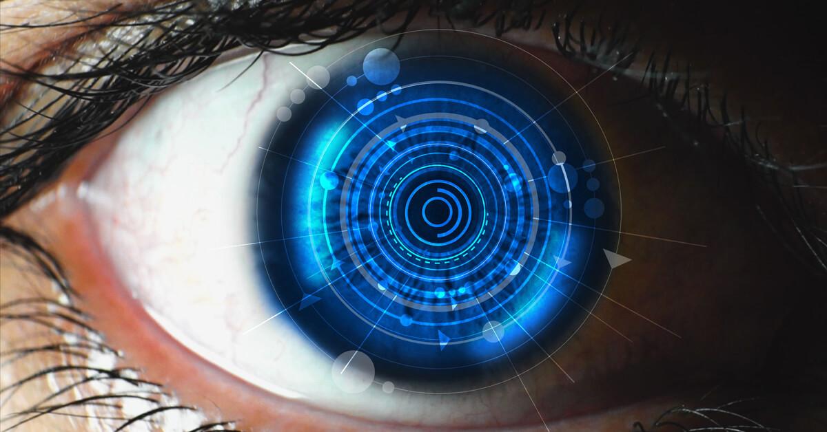 A hálózatok jövője: nyakunkon a szuperbiztonságos kvantum-internet?