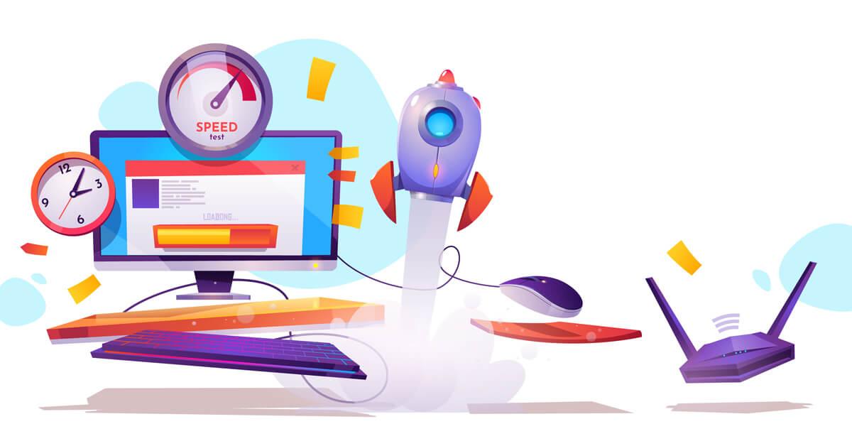 Core Web Vitals: amit tudnod kell az új Google rangsorolási faktor(ok)ról