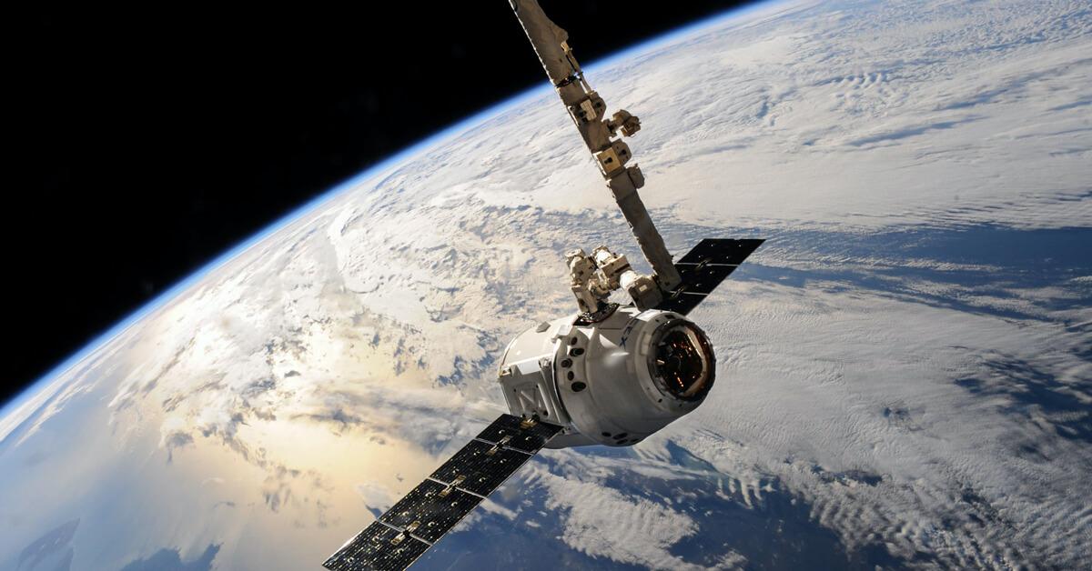 Műholdas internet: múló hóbort vagy a jövő záloga?